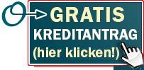 Sofortkredit für Selbständige von Bon-Kredit: Kostenloses Bon-Kredit Angebot in 24h!