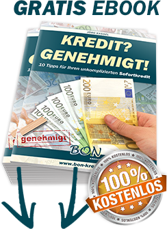 gratis_ebook_bonkredit